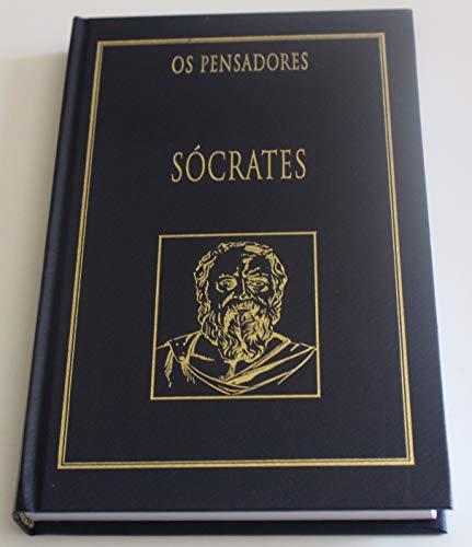 Apologia de Sócrates / Ditos e feitos: Platao / Xenofonte