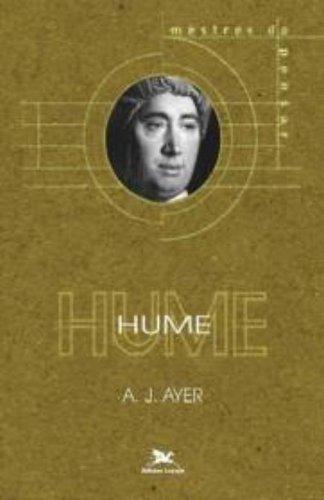 9788515026159: Hume