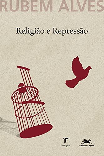 9788515031276: Religião e Repressão