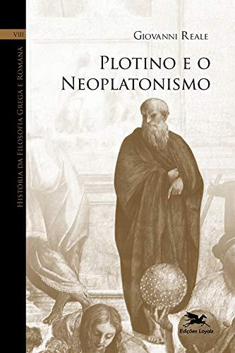 9788515035205: História Da Filosofia Grega E Romana VIII. Plotino E Neoplatonismo (Em Portuguese do Brasil)