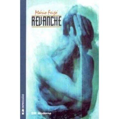 9788516036256: Revanche