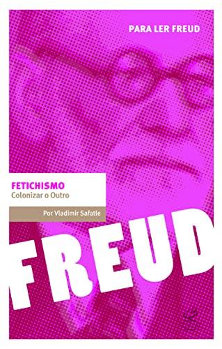 9788520008614: Fetichismo: Colonizar O Outro (Em Portugues do Brasil)