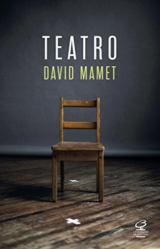9788520011133: Teatro (Em Portugues do Brasil)