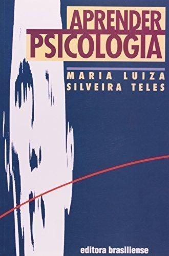 9788520300978: Manual das sociedades anonimas: Legislacao, jurisprudencia, modelos e formularios (Portuguese Edition)