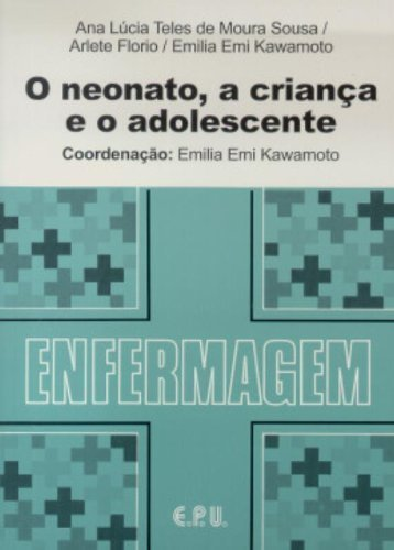 9788520303450: Direito processual constitucional: Principios constitucionais do processo civil (Portuguese Edition)