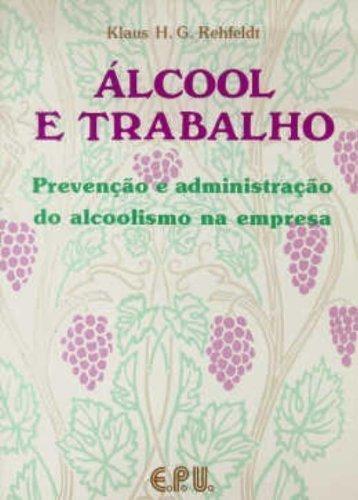 9788520303610: Bem de família (Portuguese Edition)