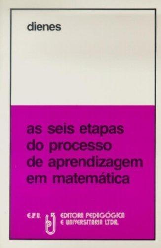 9788520304938: Contratos internacionais do comércio (Portuguese Edition)