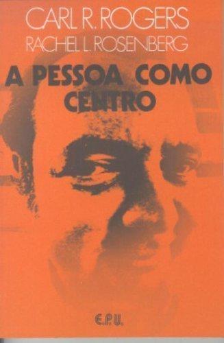 9788520306321: A defesa dos interesses difusos em juizo: Meio ambiente, consumidor e patrimonio cultural (Portuguese Edition)