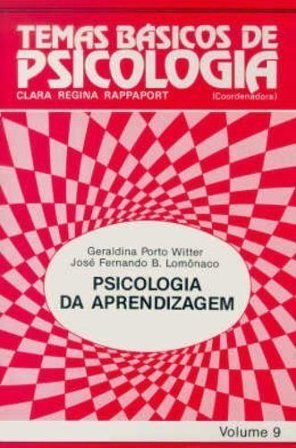 9788520306871: Falsidade documental (Portuguese Edition)