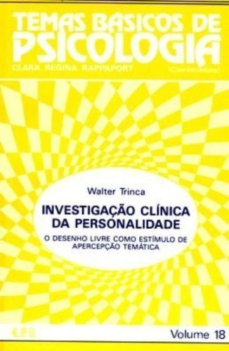 9788520307120: Ideologia, estado e direito (Portuguese Edition)