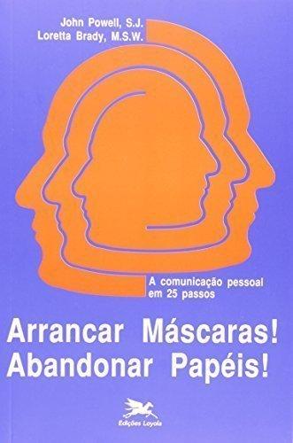 9788520309124: Curso de direito constitucional tributário (Coleção Textos de direito tributário) (Portuguese Edition)