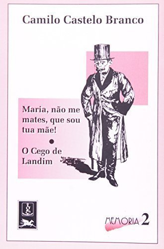 9788520309902: Nova lei do inquilinato: Notas a Lei 8,245/91, legislacao complementar, indice alfabetico-remissivo (Portuguese Edition)