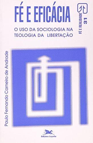9788520311738: Comentarios a Lei de imprensa: Lei 5,250, de 1967 sobre a liberdade de manifestacao do pensamento e da informacao (Portuguese Edition)