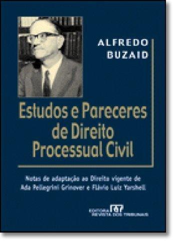 9788520318652: Controle do patrimonio publico (Portuguese Edition)