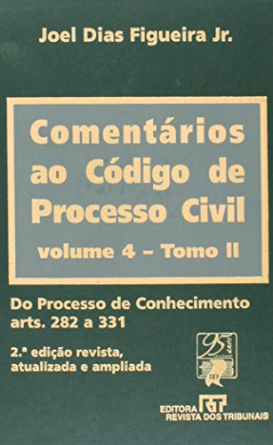 Direito Restituitorio: Cláudio Michelon