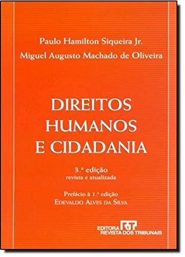 9788520337738: Direitos Humanos e Cidadania