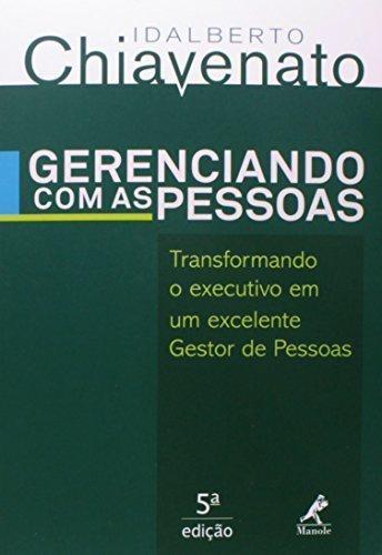 9788520412657: Nutriçao Para O Treinamento De Força (Em Portuguese do Brasil)