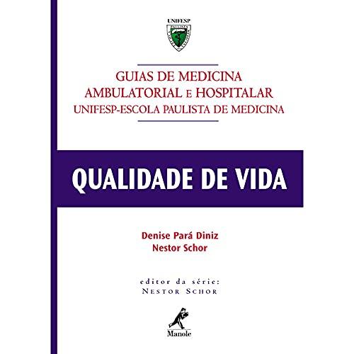 9788520423493: Guia de Qualidade de Vida (Em Portuguese do Brasil)