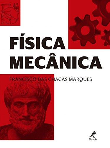 9788520427743: Fisica Mec‰nica