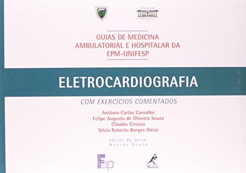 9788520432730: O Anjo da História (Portuguese)