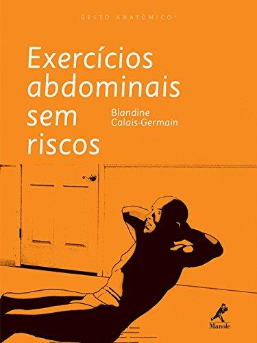 9788520432914: Exercícios Abdominais sem Riscos (Em Portuguese do Brasil)