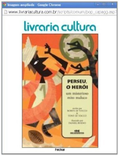 O grifo (Poesia brasileira) (Portuguese Edition): Ivan Junqueira
