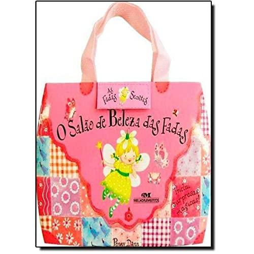 9788520903995: Convite Para Um Homicidio (Em Portuguese do Brasil)