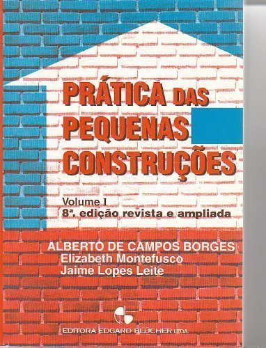 As Flores Do Mal [In Portuguese]: Baudelaire, Charles; Ivan