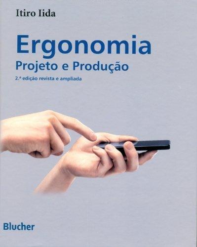 9788520909560: Um Sentido Para A Vida (Em Portuguese do Brasil)