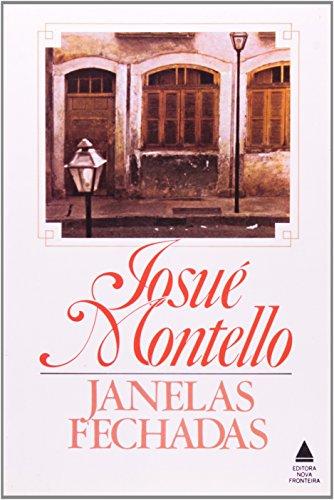 9788520910092: Janelas Fechadas (Em Portuguese do Brasil)