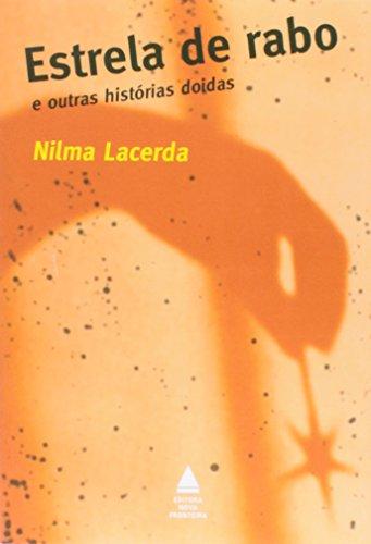 9788520917503: Estrela-de-Rabo: e Outras Histórias Doidas
