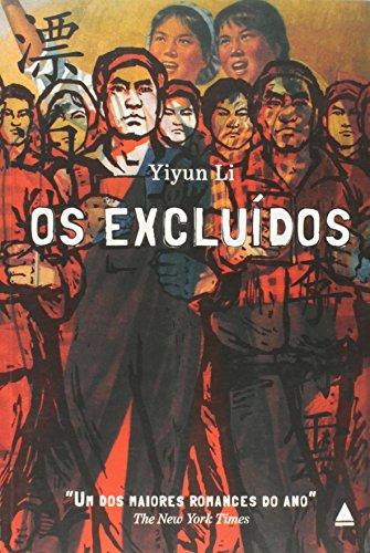 9788520922965: Excluidos (Em Portugues do Brasil)