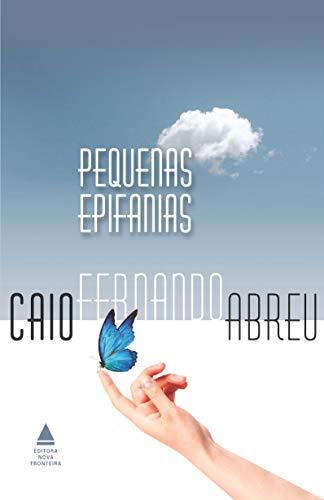 9788520925263: Pequenas Epifanias (Em Portugues do Brasil)