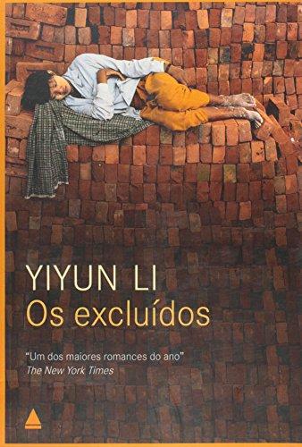 9788520926352: Excluidos (Em Portugues do Brasil)