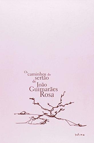 9788520926987: Os Caminhos do Sert�o - 3 Livros (Em Portuguese do Brasil)