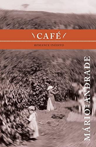 9788520927793: O Café (Em Portuguese do Brasil)