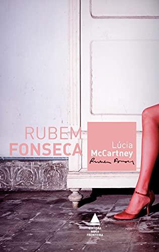 9788520935002: Lucia Mccartney (Em Portuguese do Brasil)