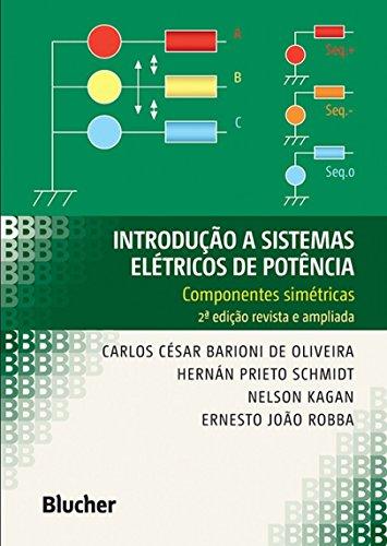 9788521200789: Introdução à Sistemas Elétricos de Potência (Em Portuguese do Brasil)