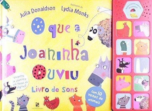 9788521203131: Manual De Bioquimica Com Correlaçoes Clinicas (Em Portuguese do Brasil)
