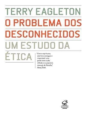 9788521613138: Sistemas De Banco De Dados (Em Portuguese do Brasil)