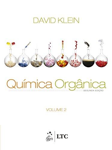 9788521631064: Quimica Organica - Vol.2
