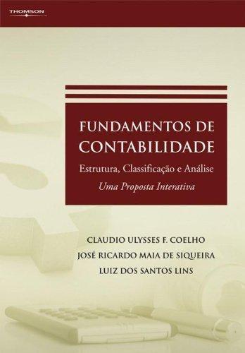 9788521800132: Comentarios a Constituicao brasileira de 1988 ([Biblioteca juridica]) (Portuguese Edition)