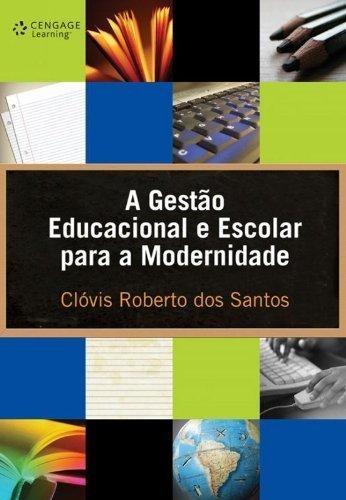 9788521802310: A Arte De Acusar (Em Portuguese do Brasil)