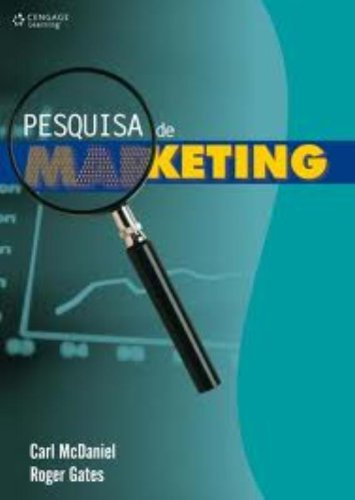 9788522102884: PESQUISA DE MARKETING