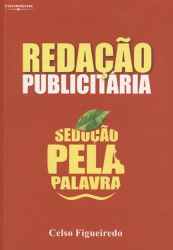 9788522104765: REDAÎO PUBLICIT?RIA