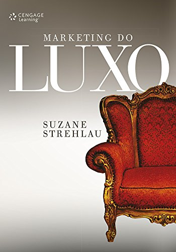 9788522106806: Marketing do Luxo