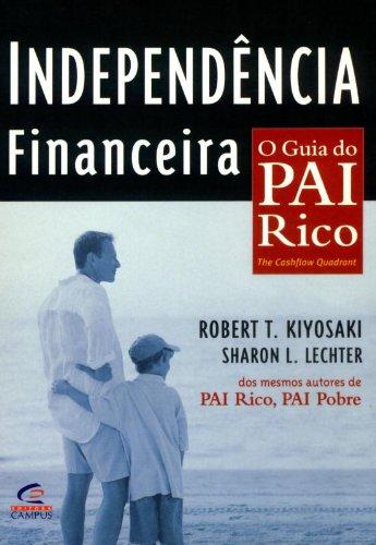 Indice Bovespa: Um padrao para os investimentos: Leite, Helio de