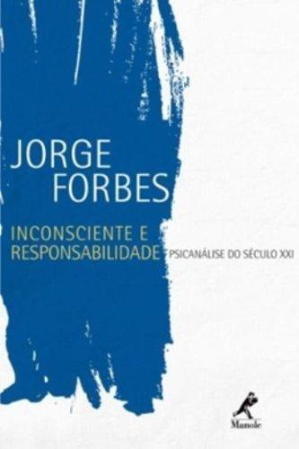 9788522422715: Qualidade Total Em Informática (Em Portuguese do Brasil)