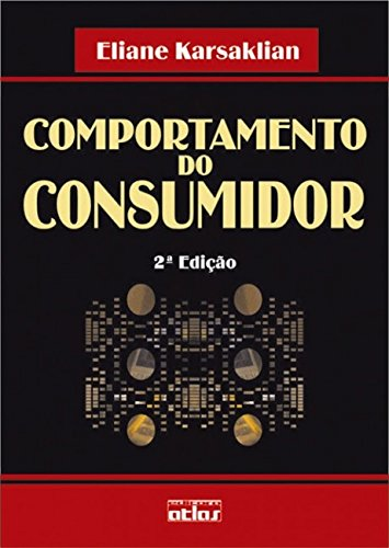 9788522437795: Comportamento do Consumidor