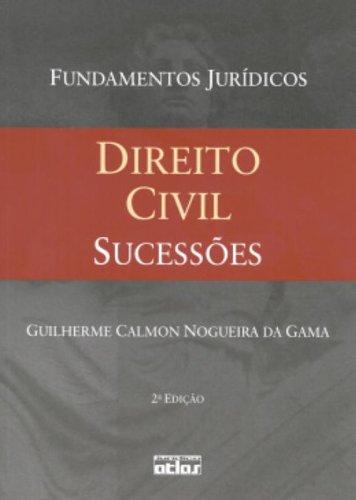 9788522446001: Direito Civil. Sucessões - Volume 7. Coleção Fundamentos Jurídicos